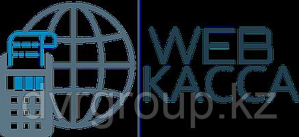 Webkassa - Вебкасса, фото 2
