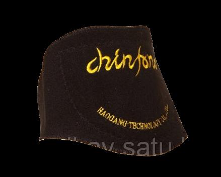 Турмалиновый пояс для шеи Hao Gang