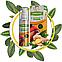 Спрей Latina Star для увеличения ягодиц, фото 3