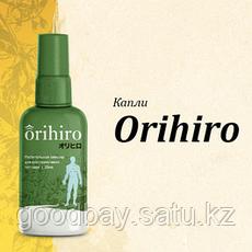 Orihiro японский эликсир для суставов (капли), фото 2