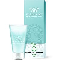 Отбеливающий крем Welltox (Веллтокс)