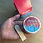 Депиаль паста для сахарной эпиляции (шугаринга), фото 3