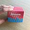 Депиаль паста для сахарной эпиляции (шугаринга), фото 5