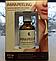Пилинг для лица Imira Peeling с AHA-кислотами, фото 3
