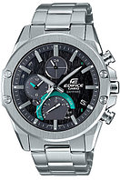 Наручные часы Casio EQB-1000D-1AER, фото 1
