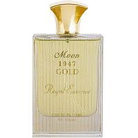 Noran Perfumes Moon Gold 1947 Royal Essence  6ml