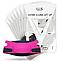 EXTRA V-LINE корсет-маска для лица с лифтинг-эффектом, фото 4