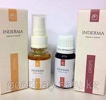 Индерма (INDERMA) препарат от псориаза, фото 2