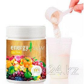 Energy Slim коктейль для похудения