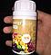 Energy Slim коктейль для похудения, фото 3