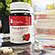Конфеты Eco Pills Raspberry для похудения, фото 4
