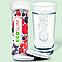 Таблетки для похудения Eco Slim, фото 3