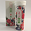 Таблетки для похудения Eco Slim, фото 5