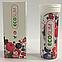 Таблетки для похудения Eco Slim, фото 6