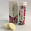 Таблетки для похудения Eco Slim, фото 7
