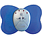 Миостимулятор бабочка Butterfly Massager, фото 2