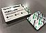 Редуслим таблетки для похудения, фото 5