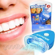 Система White Light для отбеливания зубов, фото 2