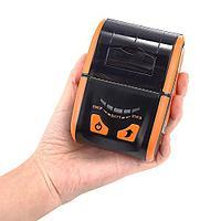Принтер мобильный Rongta RPP200