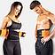Xtreme Power Belt пояс для похудения и коррекции фигуры, фото 2