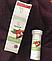 Оксислим (Oxyslim) шипучие таблетки для похудения, фото 2