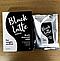 Black Latte для похудения, фото 3