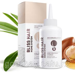 Лосьон для волос Bliss Hair Home System, фото 2