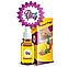 Спрей для похудения Fito Spray, фото 4