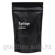 Средство для депиляции Épilage (Эпиляж), фото 2