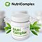 Nutricomplex - средство для обмена веществ, фото 2