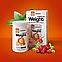 Вертера Вейт Контролмикс (Weight Control Mix) таблетки для похудения, фото 2