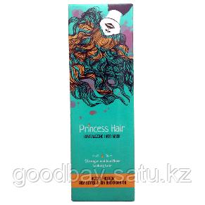 Princess Hair маска для волос, фото 2
