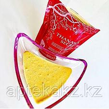 Золотая маска Thanaka Secret (Танака), фото 2