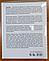 Уротрин препарат от простатита, фото 3