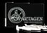 Спартаген (Spartagen) препарат для потенции, фото 2