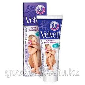 Крем для депиляции Hair Remover Velvet, фото 2