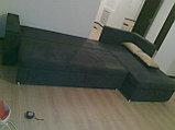 Вариант расцветки  и компановки углового дивана, фото 5