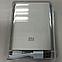 Xiaomi Mi Power Bank 10400 mAh портативное зарядное устройство, фото 5