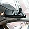 Зеркало заднего вида с регистратором Car DVR Mirror HD 1080p, фото 5