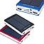 PowerBank на солнечных батареях Solar Power Bank 20000mAh, фото 3