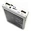 PowerBank на солнечных батареях Solar Power Bank 20000mAh, фото 6