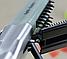 Машинка Split Ender (Сплит Эндер) для секущихся кончиков, фото 4