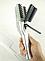 Машинка Split Ender (Сплит Эндер) для секущихся кончиков, фото 6