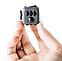Кубик-антистресс Fidget Cube (Непоседа Куб), фото 5