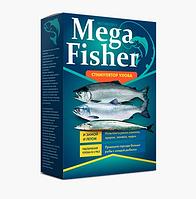 Приманка для рыбы Mega Fisher (Мега Фишер)