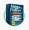 Приманка для рыбы Mega Fisher (Мега Фишер), фото 2