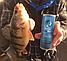Приманка Fish Megabomb (Фиш Мегабомб), фото 2