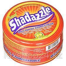 Чистящее средство Shadazzle