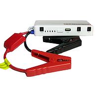 Автомобильное пуско-зарядное устройство Carku G3 (18000 mah Jump Starter)