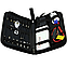 Автомобильное пуско-зарядное устройство Carku G3 (18000 mah Jump Starter), фото 6